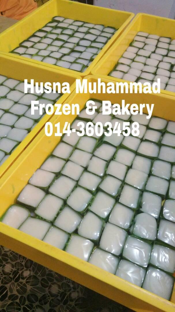 Sis Muhammad S Kitchen Menu