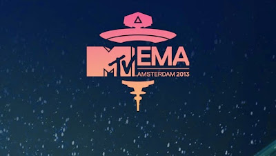 Daftar Kategori dan Rekor MTV Europe Music Awards