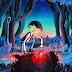 """Pré-venda do livro """"Thomas e Sua Inesperada Vida Após a Morte"""", de Emma Trevayne"""