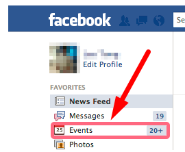 Create%2BEvent%2BOn%2BFacebook