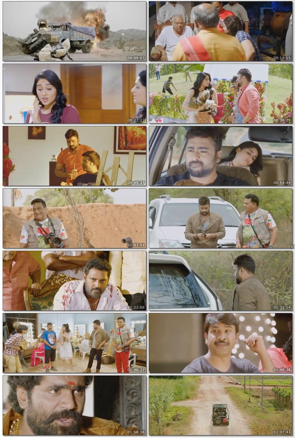balakrishna hindi dubbed movie download 480p, balakrishna hindi dubbed movie download hd, balakrishna hindi dubbed movie download 720p, balakrishna hindi dubbed movie download free