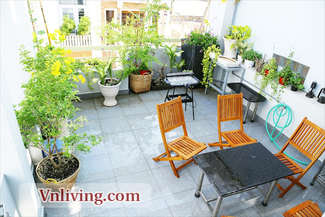 Service Studio apartment for rent in District 1 Ho Chi Minh City