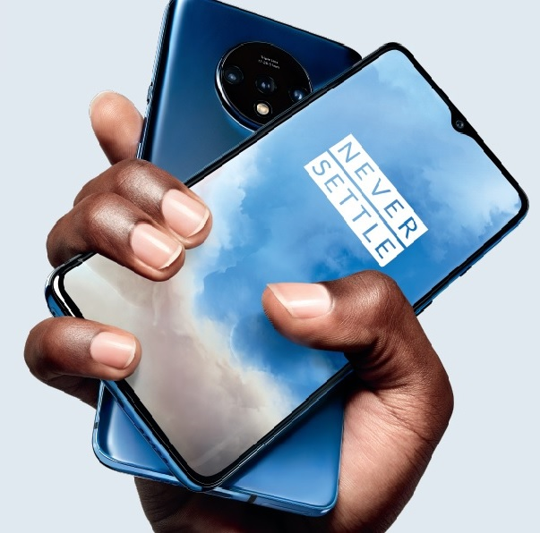 OnePlus 7T Full Review