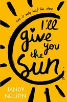 I'll Give You the Sun review