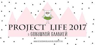 http://sovushkaslavia.blogspot.ru/2017/01/project-life-2017-01.html