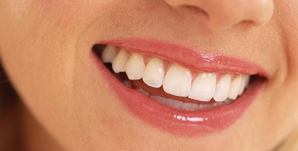 Creme Dental Clareador Descubra Aqui Como Funciona