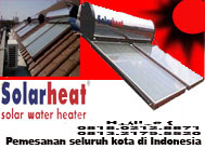 https{//solarwaterheatermatahari21.blogspot.co.id