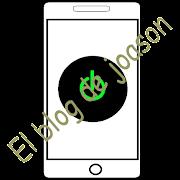 Encender teléfono móvil (Smartphone) sin batería