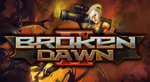 Download Broken Dawn v1.2.2 + Mod Apk