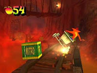 http://4.bp.blogspot.com/-LTbjQ-fpzCs/UJylgQvZ9MI/AAAAAAAAE4g/CdeXo6cYh7U/s1600/CRASH+BANDICOOT+THE+WRATH+OF+CORTEX.1.jpg