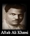 http://www.humaliwalayazadar.com/2016/09/syed-aftab-ali-kazmi-soz-salam-marsia.html
