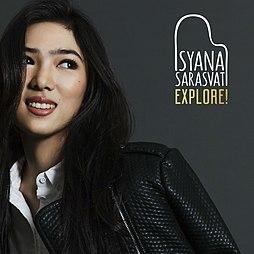 Download Kumpulan Lagu Full Labum Isyana Sarasvati Terbaru 2018