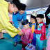 Dua Persatuan Anggota Keselamatan Terima Sumbangan RM20,000