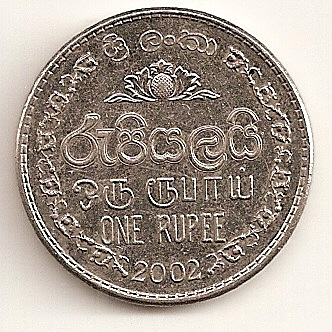 coins and more: 64) Currency/Coinage of Sri Lanka :Central Bank of Sri Lanka (CBSL):