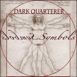 """Ακούστε το τραγούδι των Dark Quarterer """"Wandering in the Dark"""""""