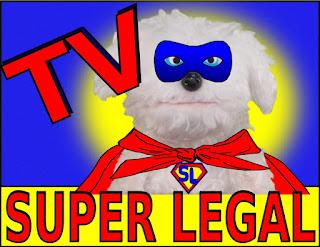 www.tvsuperlegal.com.br