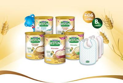 Nestum-super-mamis