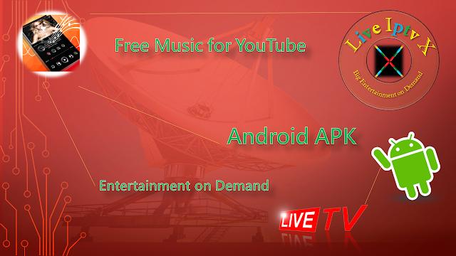Free YouTube APK