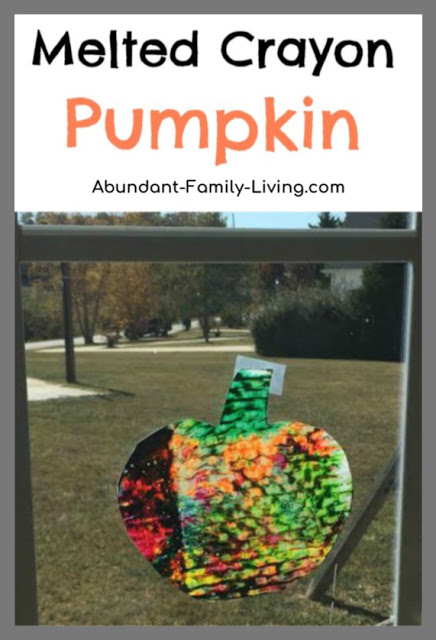 https://www.abundant-family-living.com/2016/11/melted-crayon-pumpkin-activity-for-kids.html