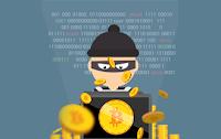 BTC Hacking