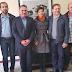 Prefeito de Santa Rita participa da 4a reunião ordinária da Aprecesp de 2017