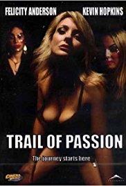Watch Trail of Passion Online Free 2003 Putlocker