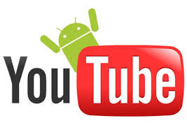 YouTube v13.42.51 APK Update to Download