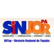 Sinjor-PA - DRTap:  TABELA DE FREELANCER