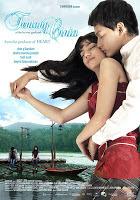 Download Tentang Cinta (2007)