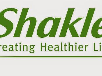 4 Prinsip Perniagaan Shaklee yang Luar Biasa