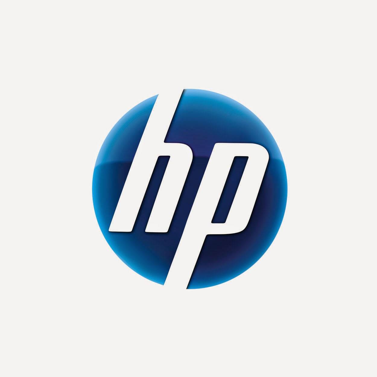 HP Laptop Service and Spare Parts Price List In Chennai   Hp