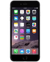 5 Rahasia dan Kelebihan Pengaturan iPhone Yang Belum Anda Ketahui