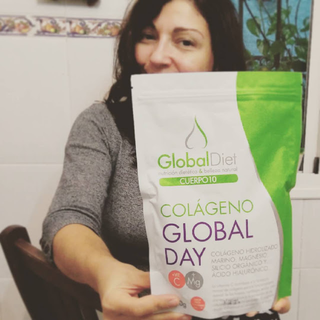 colageno-global-diet