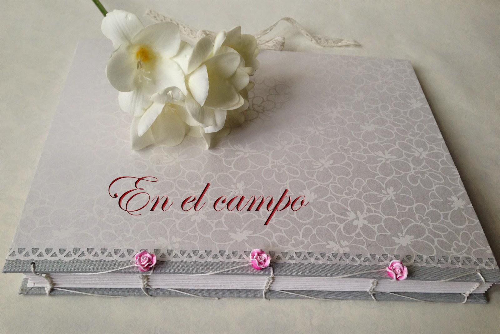 guest book wedding libro de firmas artesanal bodas cosido copto coptic bookbinding