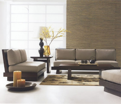 Donu0027t Forget Comfort: Comfort Should Still Be At The Forefront Of Your Mind  When Choosing Furniture. The Look And Appeal Of Dark Furniture Is  Captivating, ...
