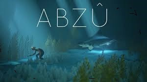 ABZU PC Game Free Download