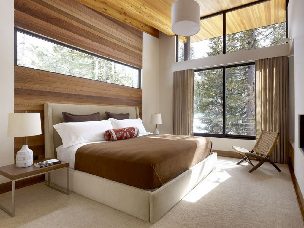Desain Kamar Tidur Lantai 2  Kumpulan Desain Rumah