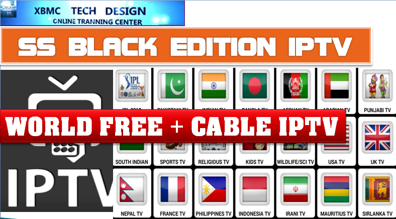 Download SS BLACK EDITION IPTV APK- FREE (Live) Channel Stream Update(Pro) IPTV Apk For Android Streaming World Live Tv ,TV Shows,Sports,Movie on Android Quick SS BLACK EDITION IPTV-PRO Beta IPTV APK- FREE (Live) Channel Stream Update(Pro)IPTV Android Apk Watch World Premium Cable Live Channel or TV Shows on Android