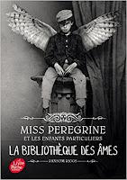 http://lesreinesdelanuit.blogspot.be/2017/06/miss-peregrine-et-les-enfants.html