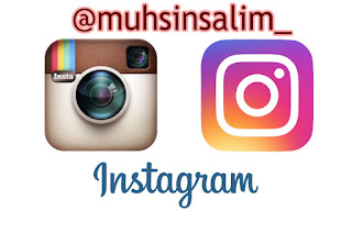 https://www.instagram.com/muhsinsalim_/
