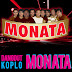 Lirik Lagu Ngidam Pentol - Monata