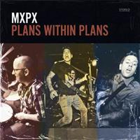 [2012] - Plans Within Plans