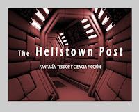 www.thehellstownpost.com