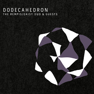 Dave Rempis, Tim Daisy, Dodecahedron