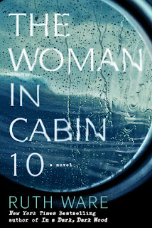 https://www.goodreads.com/book/show/28187230-the-woman-in-cabin-10