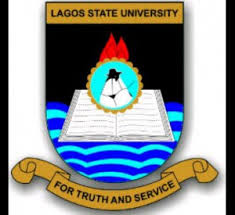 LASU JUPEB Admission Clearance/Bio-Metric Capturing Schedule