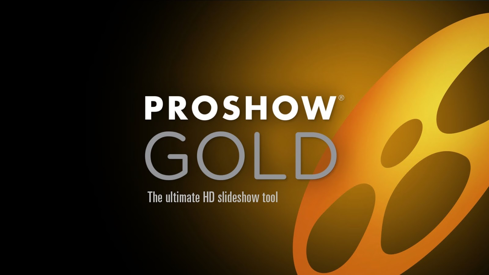 proshow gold 7.0 key free download