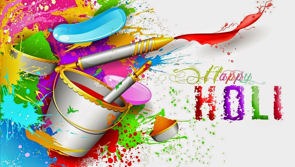 Holi Wallpapers Images Gifs Facebook Cover Photos Hd Free Download