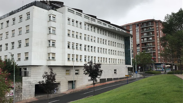 centro Sanitas