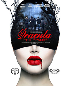 Dracula - The Impaler (2013) Dual Audio Hindi 720p BluRay x264 Eng Subs